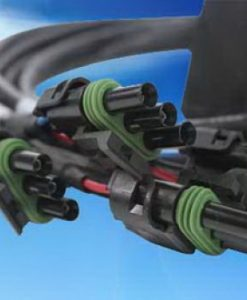 480_crop_automotive-wire-harnesses-1