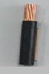 cap cadivi CV120
