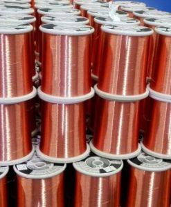 480_crop_magnet_wire