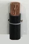 cáp cadivi CV240